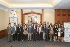 ADeKo Konferenz 2013_2
