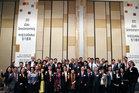 Konferenz 2012