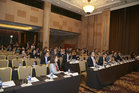 ADeKo Konferenz 2013
